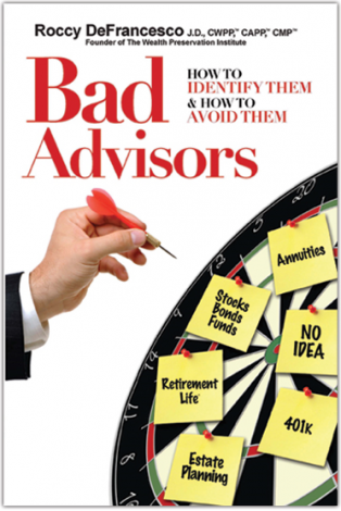 bad-advisors-372-557