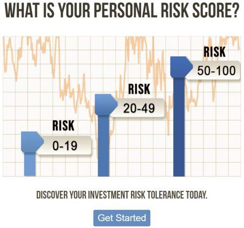 risk-new